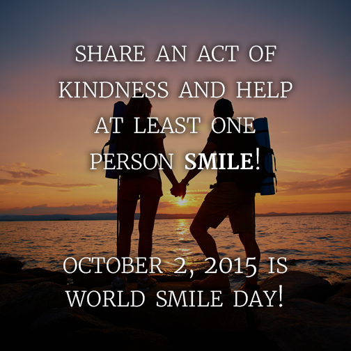 15095 Social Post - World Smile Day4