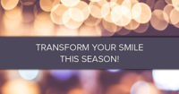 transform your smile this season