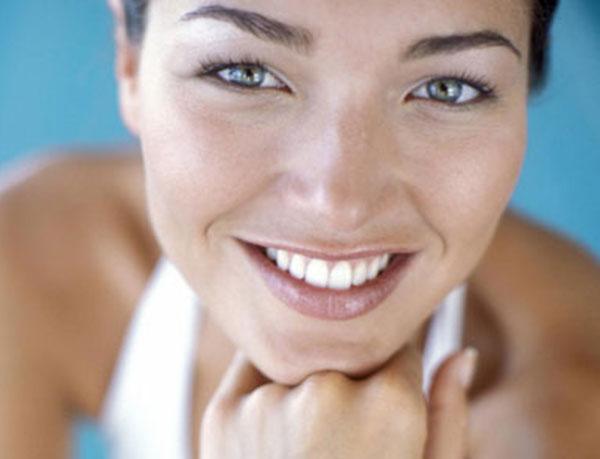 Invisalign - Cosmetic Dentistry