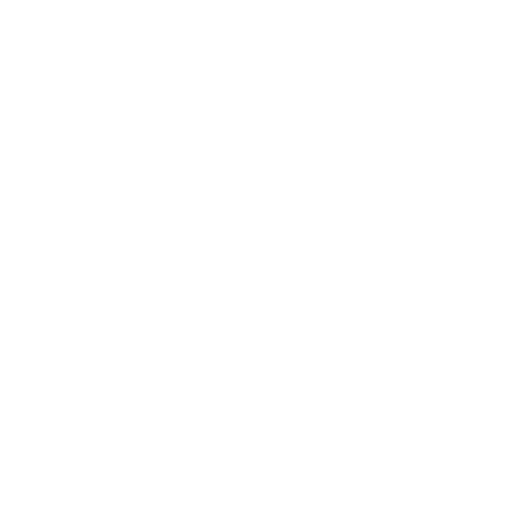 Invisalign tooth logo